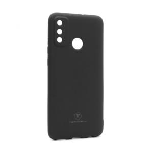 Maska za Huawei P Smart 2020 crna (82743)