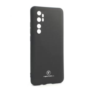 Maska za Xiaomi Mi Note 10 Lite crna (84578)