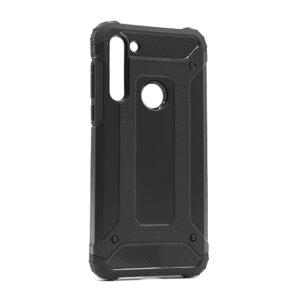 Motorola Moto G8 Defender maska crna (F86530)