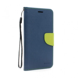 Nokia 5.3 futrola preklopna teget (84605)