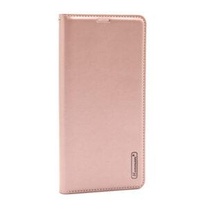 Nokia 5.3 preklopna futrola roze (F85577)