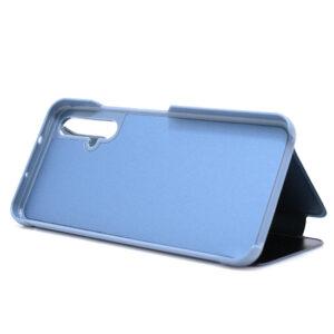 Huawei Nova 5T pametna futrola plava (F79312)