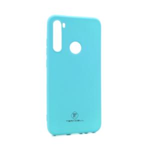 Redmi Note 8 maska svetlo plava mat (76920)