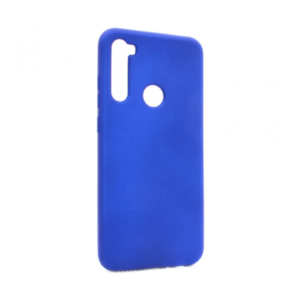 Redmi Note 8T maska plava mat (85997)