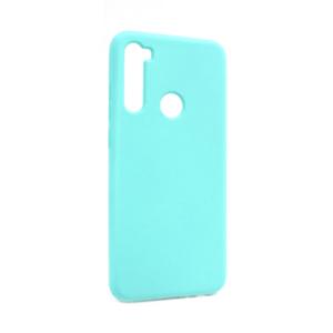 Redmi Note 8T maska tirkizna mat (85998)