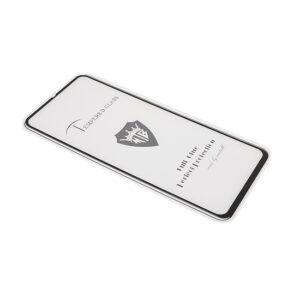 Xiaomi Redmi Note 9S premium zaštitno staklo