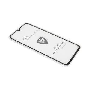 Samsung A01 premium zaštitno staklo crno (FL8143)