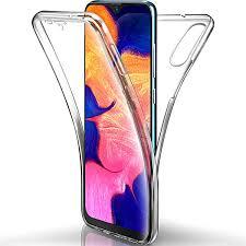 Samsung A10 Maska 360 stepeni (F77808)
