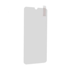 Samsung A30s klasično zaštitno staklo (75497)