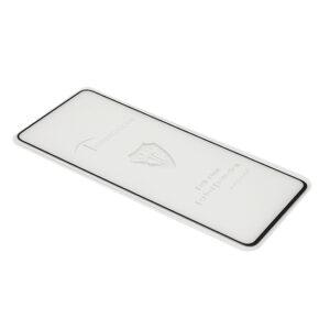 Samsung Note 10 Lite premium zaštitno staklo crno (FL7859)