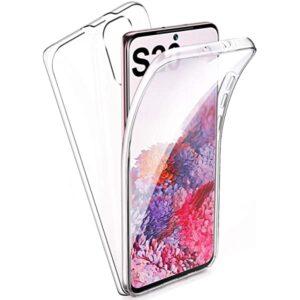 Samsung S20 Maska 360 stepeni (F84177)