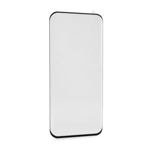 Xiaomi Mi 10 Pro premium zaštitno staklo crno (84159)
