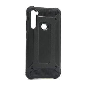 Xiaomi Redmi Note 8 Defender maska crna (F84478)