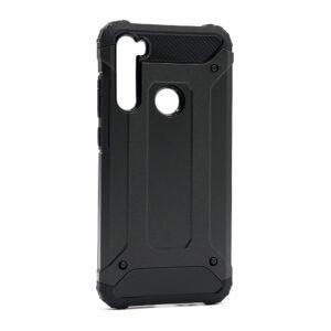 Xiaomi Redmi Note 8T Defender maska crna (F84117)