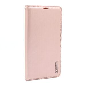 Xiaomi Redmi Note 8T preklopna futrola roze (F83302)