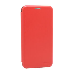 Futrola na preklop Huawei Honor 20e crvena (F79198)
