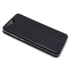 Futrola na preklop Huawei Honor 9 crna (F54224)
