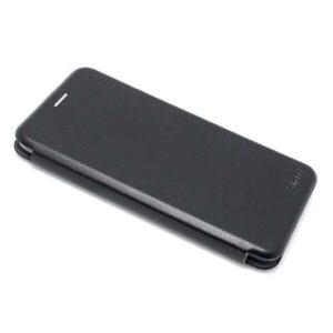 Futrola na preklop Huawei P20 Pro crna (F60065)