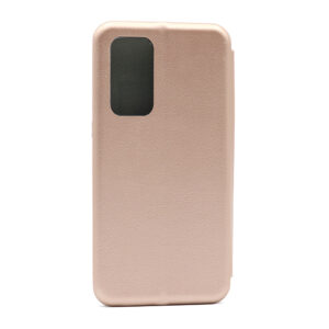 Futrola na preklop Huawei P40 roze (F85040)