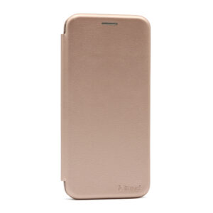 Futrola na preklop Samsung A41 roze (F85042)