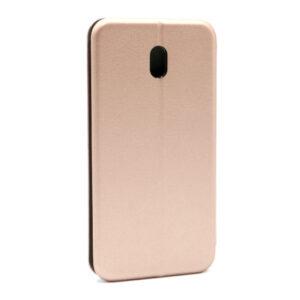 Futrola na preklop Xiaomi Redmi 8A roze (F82783)