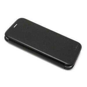 Futrola na preklop Huawei P20 Lite crna (F60060)