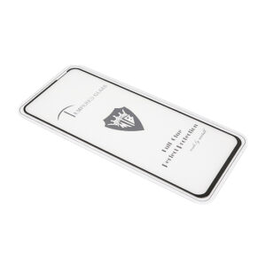 Huawei Honor 30 premium zaštitno staklo crno (FL8141)