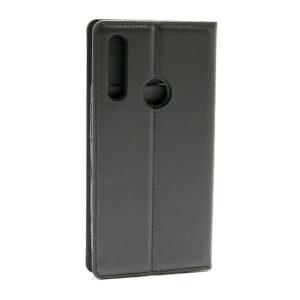 Huawei Honor 9X preklopna futrola crna (F80727)