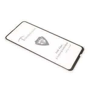 Huawei Honor 9X premium zaštitno staklo crno (FL7439)