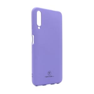 Huawei P Smart Pro 2019 maska ljubičasta mat (77510)