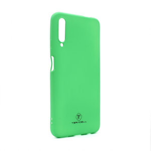 Huawei P Smart Pro 2019 maska zelena mat (77505)