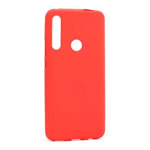 Huawei P Smart Z maska crvena mat (F80583)