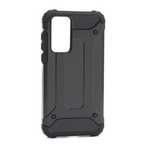Huawei P40 Defender maska crna (F85053)