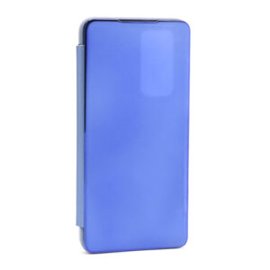 Huawei P40 pametna futrola teget (F84708)