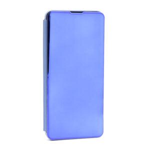 Huawei P40 Pro pametna futrola teget (F84706)
