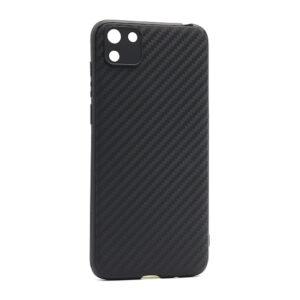 Huawei Y5p maska karbon crna mat (84864)