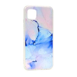 Huawei Y5p maska roze plava ART (F87317)