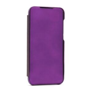 Huawei Y5p pametna futrola lila (F86112)