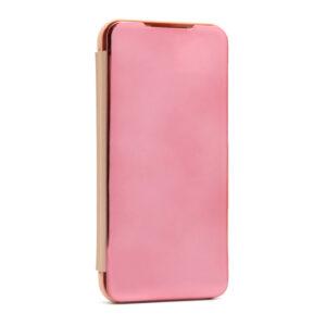 Huawei Y5p pametna futrola roze (F85591)