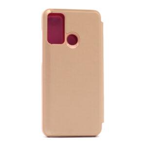 Huawei Y6p pametna futrola roze (F86742)