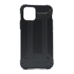 iPhone 12 Pro Defender maska crna (F87355)