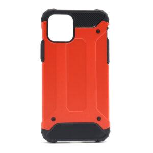 iPhone 12 Pro Defender maska crvena (F87356)
