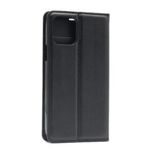 iPhone 12 Pro preklopna futrola crna (F87382)