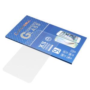 iPhone XS klasično zaštitno staklo (FL5861)