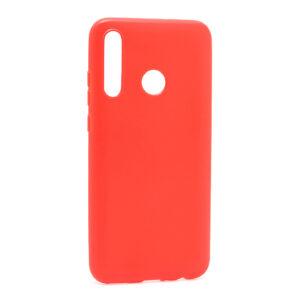 Maska za Huawei Honor 20e crvena (F78513)