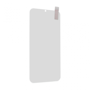 Motorola Moto G9 Play klasično zaštitno staklo (86779)