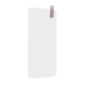 Motorola One Fusion+ klasično zaštitno staklo (86781)