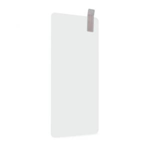 Nokia 2.4 klasično zaštitno staklo (88004)