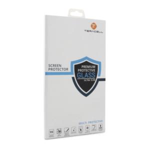 OnePlus Nord klasično zaštitno staklo (86783)