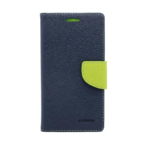 Huawei P Smart Z futrola preklopna teget (71638)